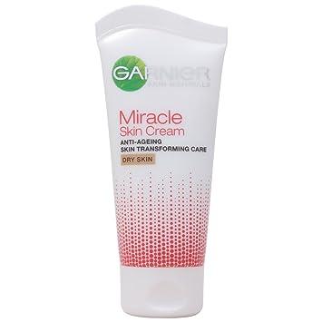 garnier skin products