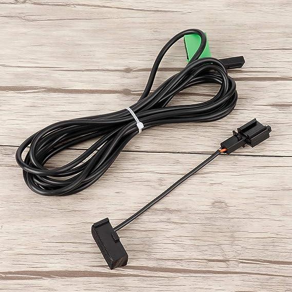 per A4 A6 Q5 Q7 adattatore per cavo audio BT e microfono 3B0 035 711B 8X0 035 447A per RNS315 RNS510 MFD3 Imbracatura per microfono Bluetooth