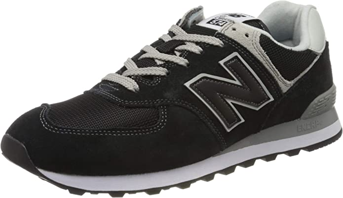 New Balance 574v2-core Trainers, Zapatillas para Hombre: Amazon.es ...