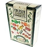 Kate Kearney Irish Assorted Sweets