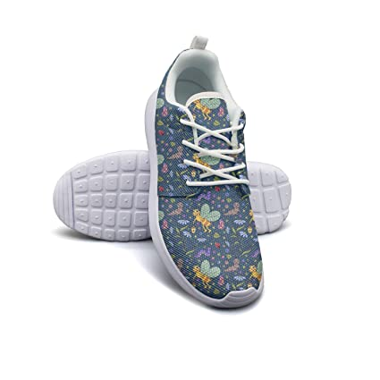 Comfort Shoes Industrious Womens Shoes Clothing, Shoes & Accessories