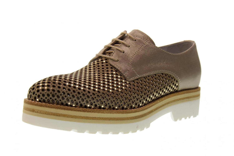 Nero Giardini Zapatos de Las Muchachas Inglés P805223D/702 38 EU|Savana