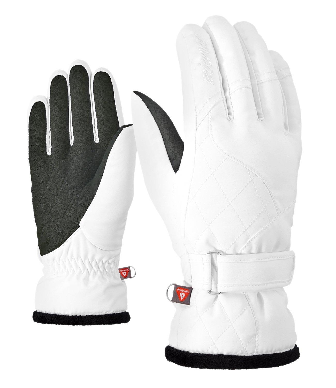 "Ziener Damen Handschuhe /""Keysa PR Lady/"" NEU"