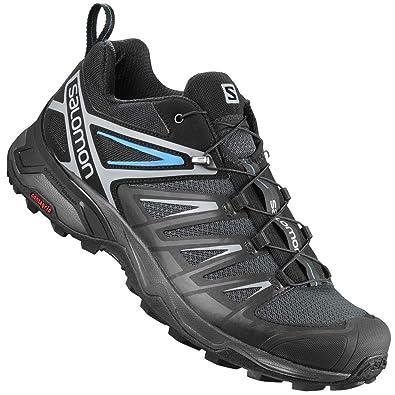 sports shoes c2c77 dcd3e Salomon Herren X Ultra 3 Laufschuhe