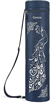 Gonex Yoga Mat Bag