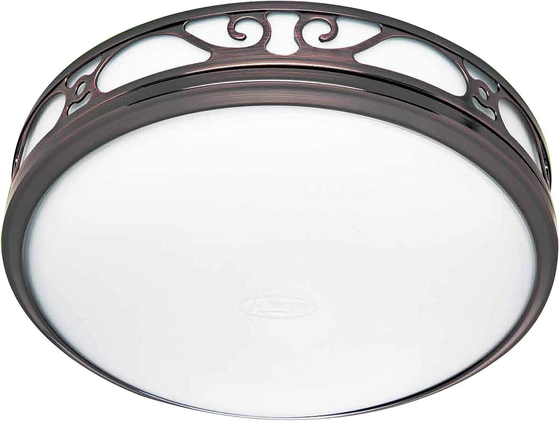 Hunter 83002 Ventilation Sona Bathroom Fan