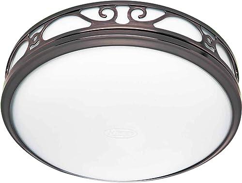 Hunter-83002-Ventilation-Sona-Bathroom-Exhaust-Fan-with-Light