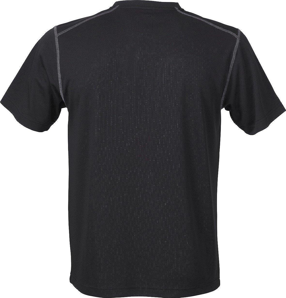 Fristads Kansas Workwear 100965 T-Shirt