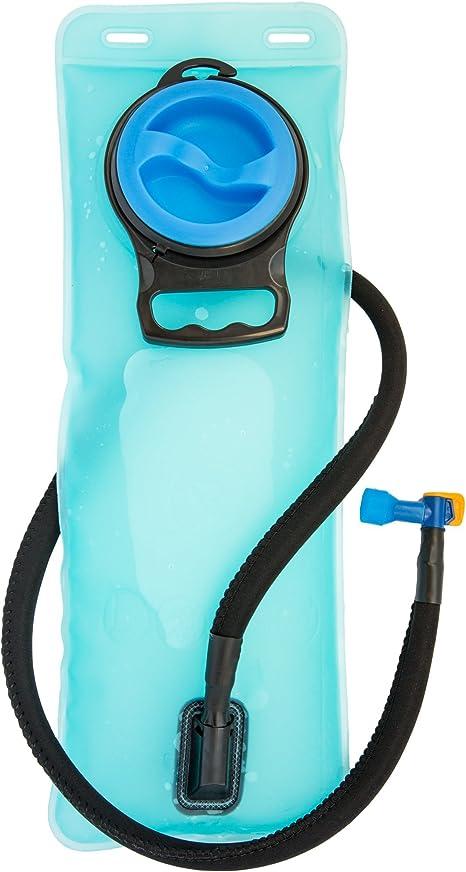 Oferta de lanzamiento * * 3.0 Pack de Hidratación, Super Durable Agua Hidratación 3L L en