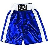 Everlast Pro 24` - Pantalones de boxeo