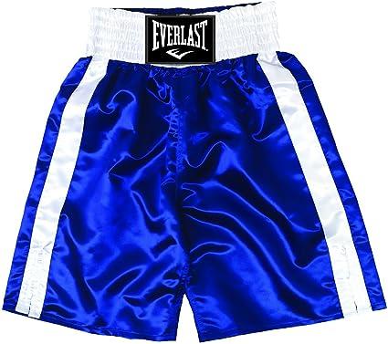 Everlast Pro 24` - Pantalones de boxeo: Amazon.es: Ropa y accesorios