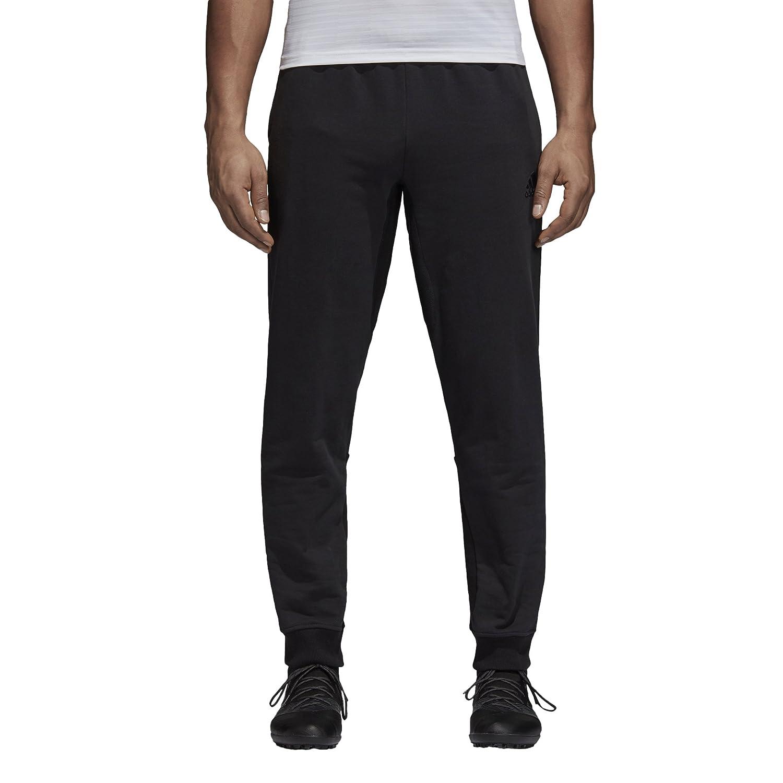 adidas CW7430 - Pantalones Deportivos para Hombre, Color Negro ...