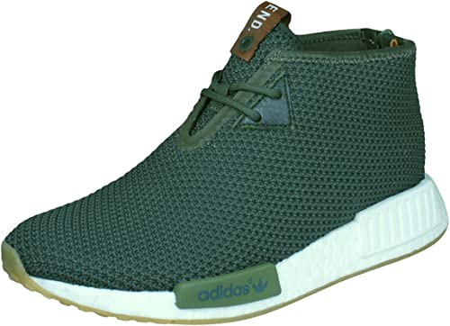 adidas NMD_C1 END Mens Trainers/Shoes