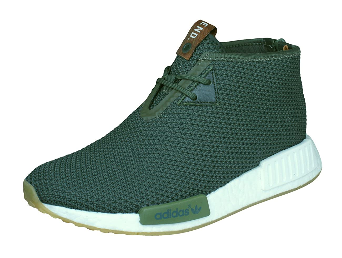 720ca8ccd93f adidas NMD C1  End X Consortium  - BB5993 -  Amazon.co.uk  Shoes   Bags