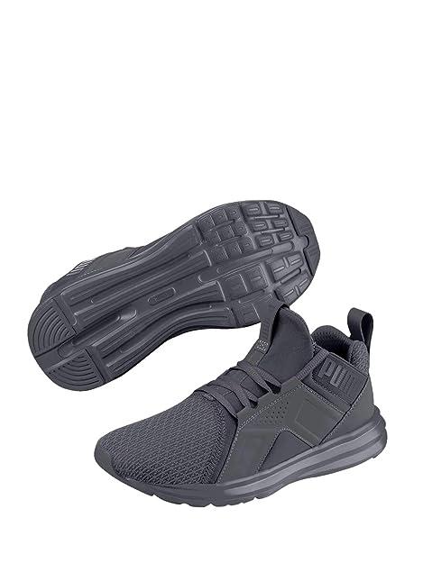 calzado niño puma