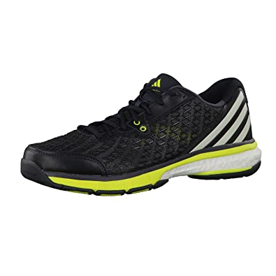 Volley Adidas Boost Adidas Volley Gerichtsschuh Energy Energy Boost Jc3T1KlF