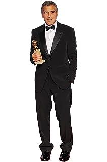 Brad Pitt Life Size Cutout