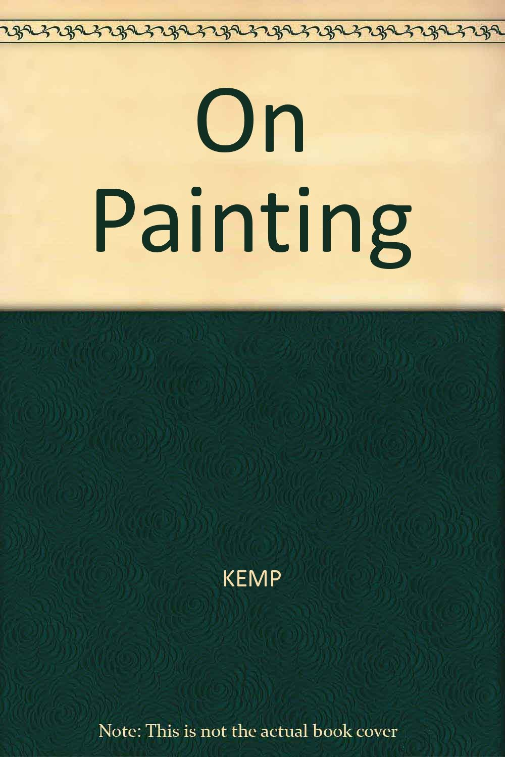 On Painting