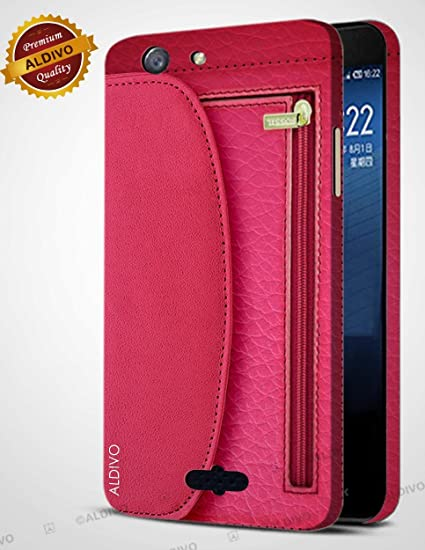 new product 0b2db afef5 alDivo Premium Quality Printed Mobile Back Cover for: Amazon.in ...