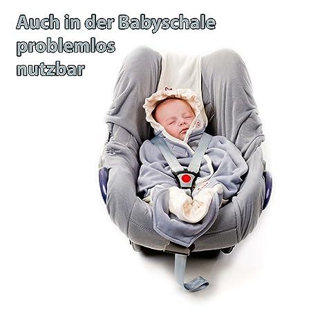 Lodger Shelter 2.0-3 en 1 porte-bébé, Baby Porte-bébé et couverture de  transport pour bébé et les parents  Amazon.fr  Jeux et Jouets db044273d5f