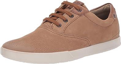 ECCO Men's Collin 2.0 CVO Sneaker