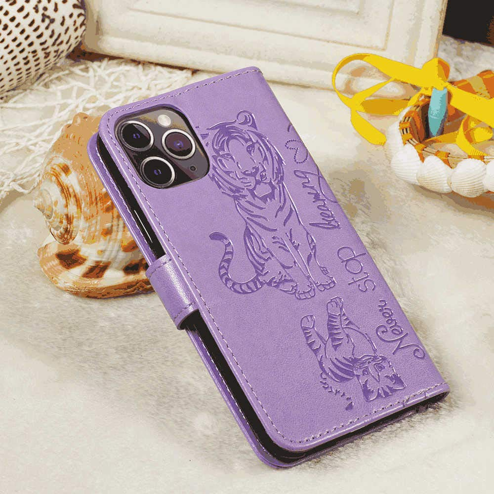 Gray PU Leather Wallet Cover Compatible with Samsung Galaxy A70S Flip Case for Samsung Galaxy A70S