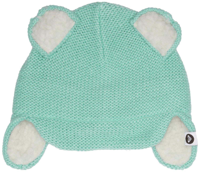 Roxy Mädchen Mütze Cozy Cub