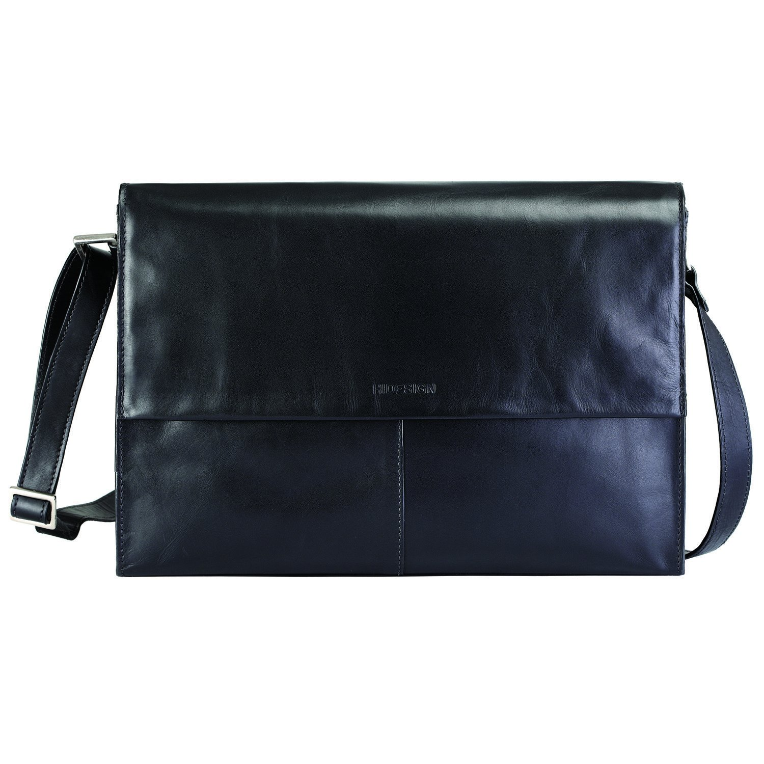 Scully Hidesign Leather Brief