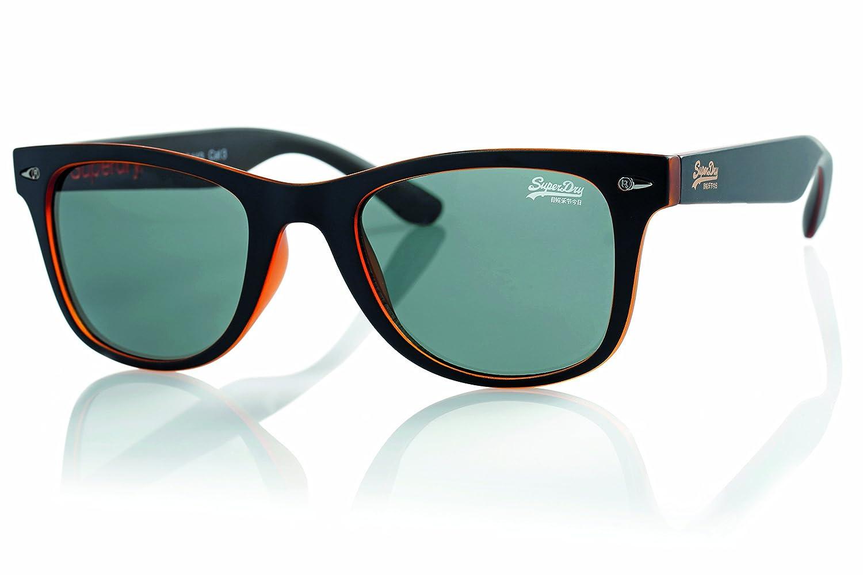 Superdry - Gafas de sol - para hombre