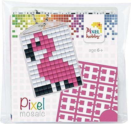 Amazon.com: Pracht Creatives Hobby P23021 - Juego de ...