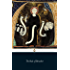 The Rule of Benedict (Penguin Classics)