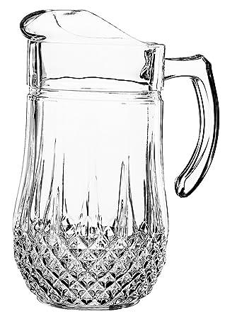 prada shoes 2017 collection longchamp cristal d arques pitcher