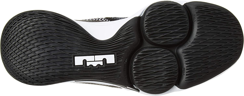 Zapatillas de b/ásquetbol para Hombre Desconocido Lebron Witness IV
