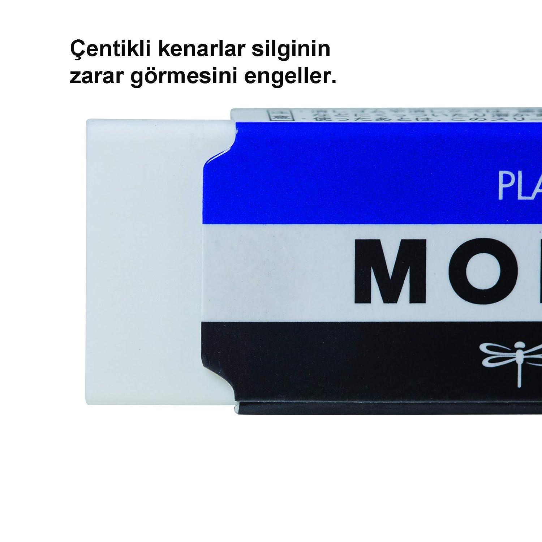 fein 9 g Tombow ET-ST MONO Smart Radierer