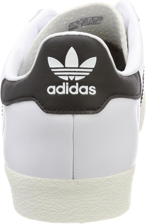 adidas Herren 350 Cq2780 Fitnessschuhe, weiß: