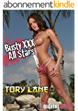Adult Nude Photo Book: Busty XXX All Stars:  Tory Lane (English Edition)