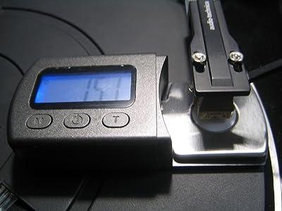 使える測定器です、そして凄い技が仕込まれていました。