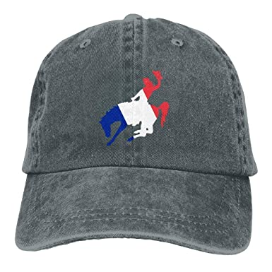 Sombreros Ajustables del Dril de algodón Elegantes de Las Gorras ...