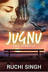 Jugnu - The Firefly: Romance Kindle Edition