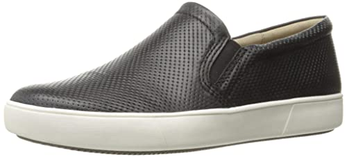 71fcb1d3759dd Naturalizer Womens Marianne Fashion Sneakers