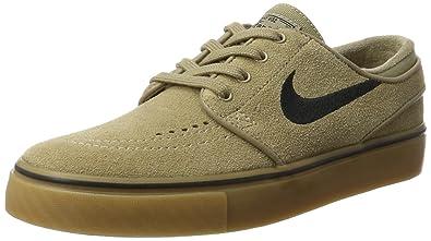 4cf0bfc1ced Nike Zoom Stefan Janoski