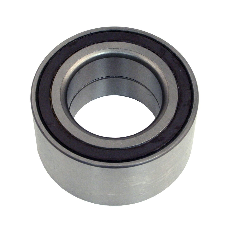 Beck Arnley 051-4241 Wheel Bearing