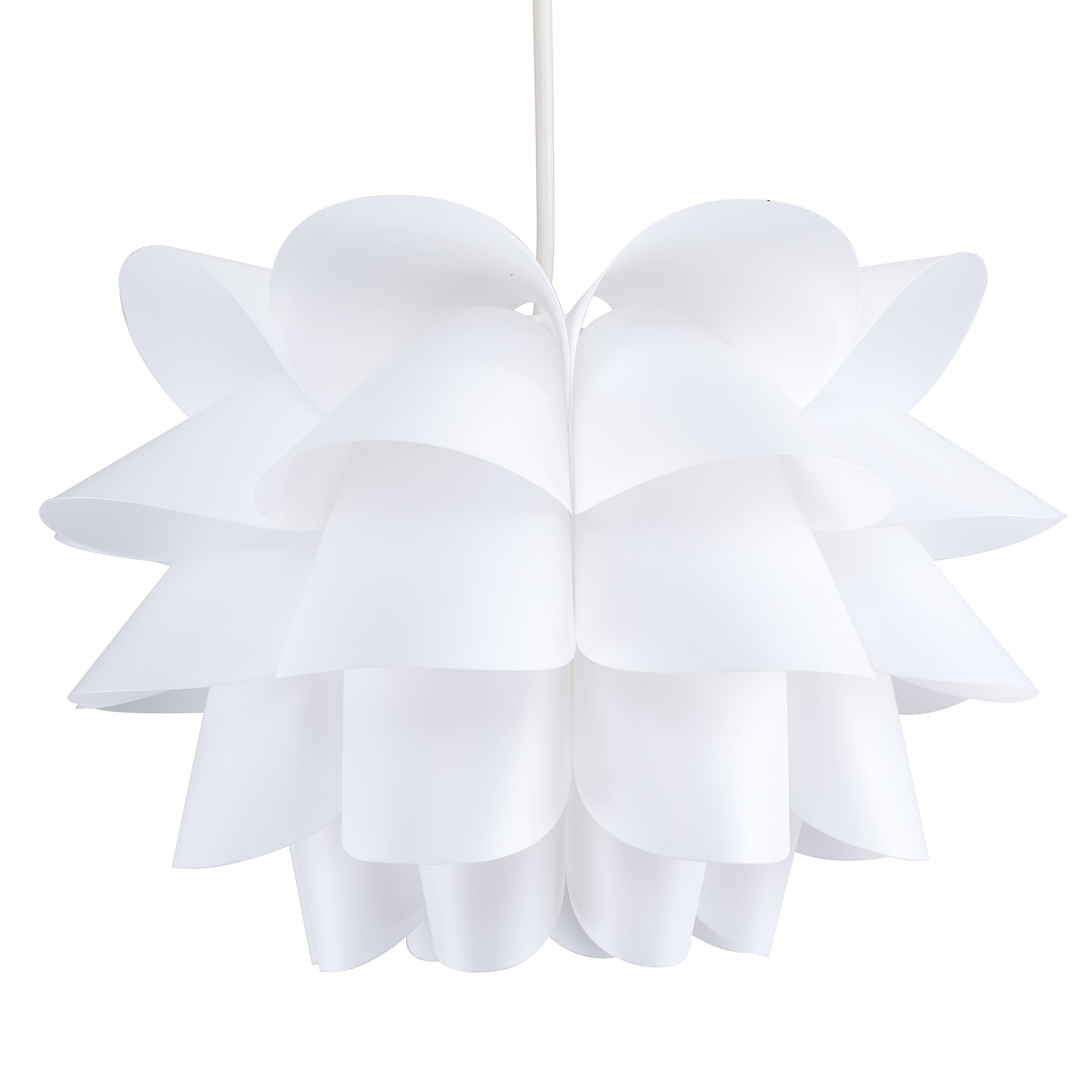 modern lighting shades. Modern Intricate Design White Ceiling Pendant Light Shade Lighting Shades