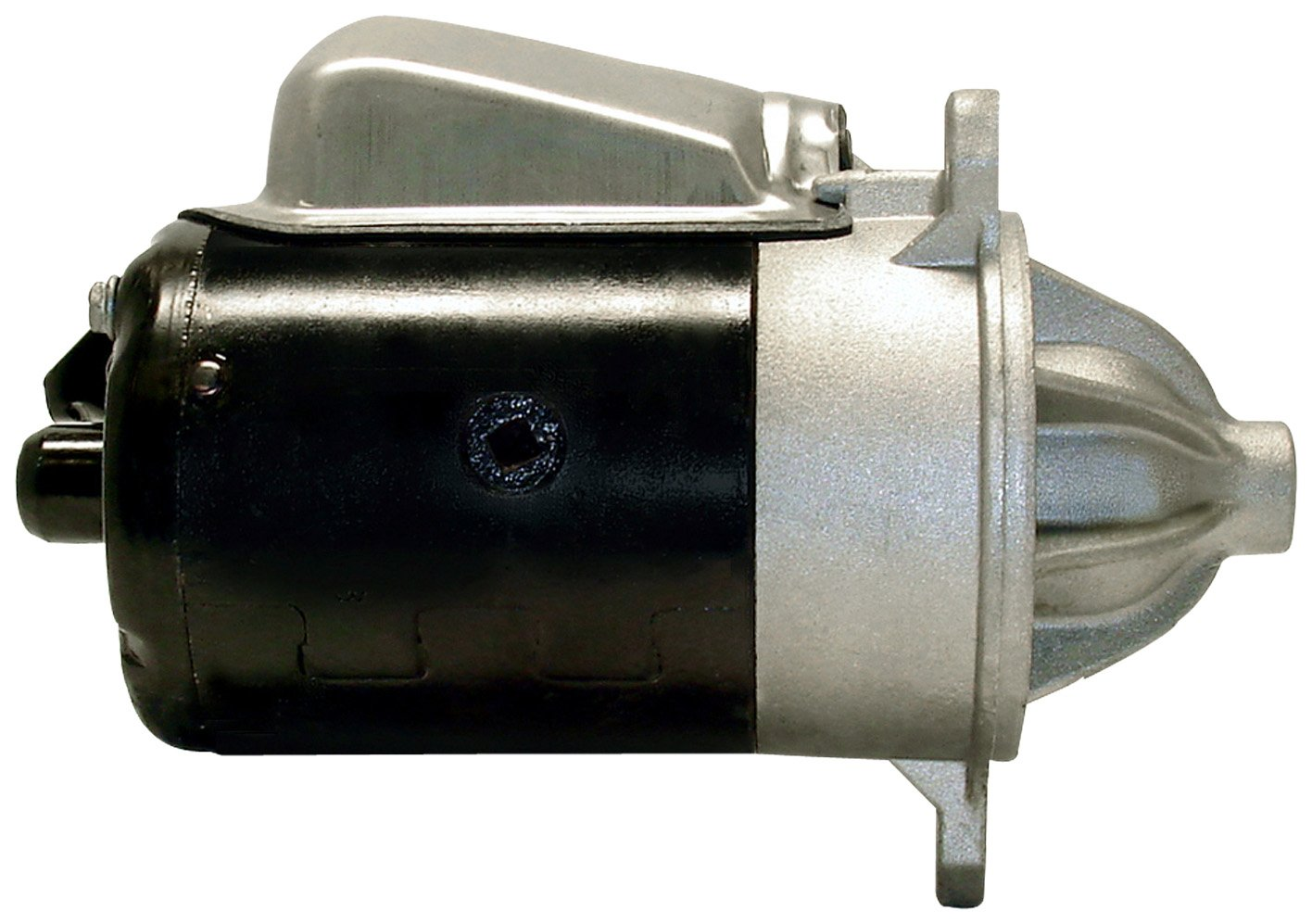 Remanufactured 3188-QBE Quality-Built 3188 Premium Domestic Starter