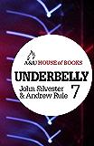 Underbelly 7