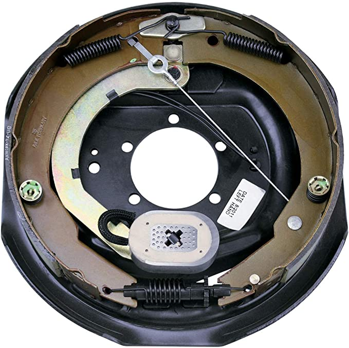 2815 Brake Adjusting Kit Better Brake Parts Inc