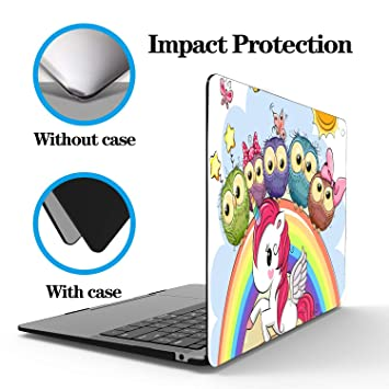 Unicorn 15 Laptop Case: Buy Apple