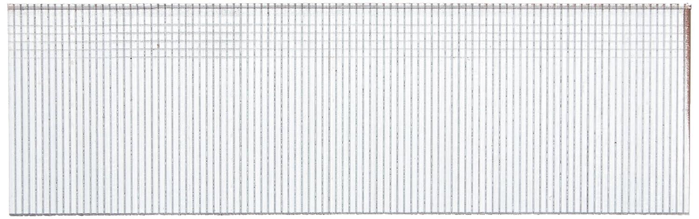 BOSTITCH BT1340B 1 9 16 Inch 18 Gauge Brad Nails 2000 Per Box