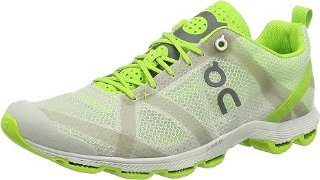 On Running Cloudracer M 14, Zapatillas de Running para Hombre ...