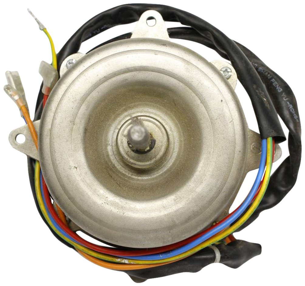 Haier AC-4550-221 Motor